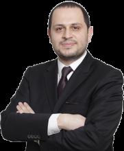 Av. Aydoğan Ahıakın