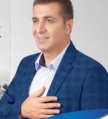Abdullah Atik